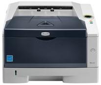Olivetti PG-L2235/2335